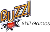 Buzz Skill Games